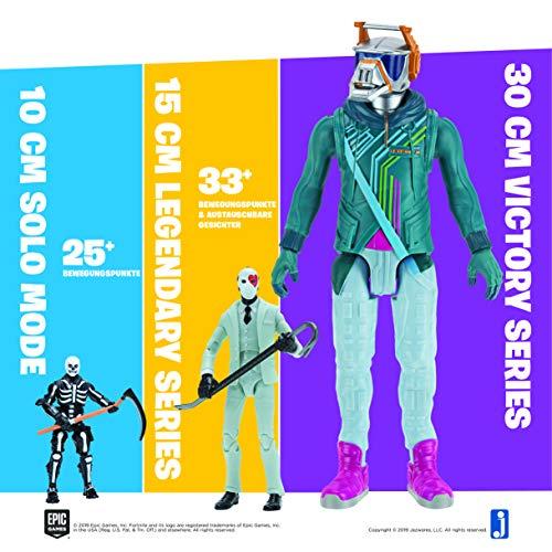 Toy Partner- Fortnite Juguete, mazo, Multicolor (FNT0087)