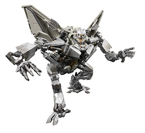 Transformers Masterpiece 2 Movie (Hasbro E7299E48)