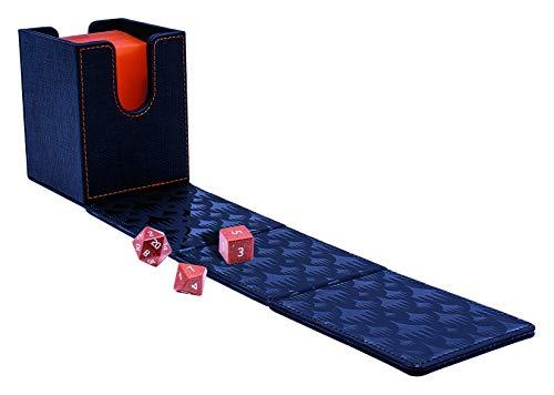 Ultra Pro Magic: The Gathering Mythic Edition – Alcove Flip Box (18338)