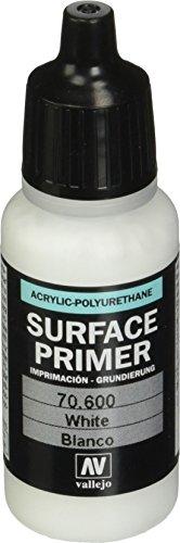 Vallejo 26807 Surface Primer Surfac, Color Surtido