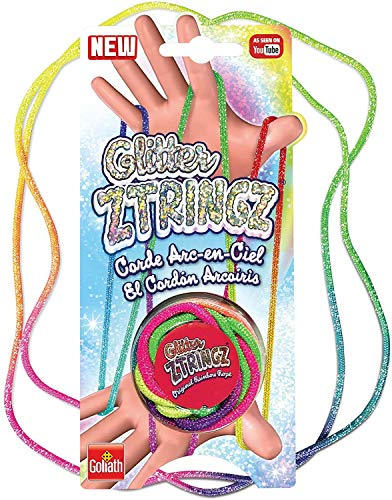 Ztringz Glitter, Color (32168)