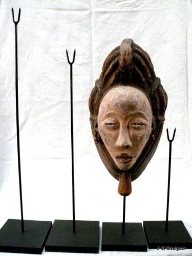 Base para máscara de 32 cm.