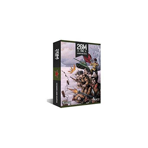 Draco Ideas- Juego de Mesa, Multicolor (602561371683-0) , color/modelo surtido