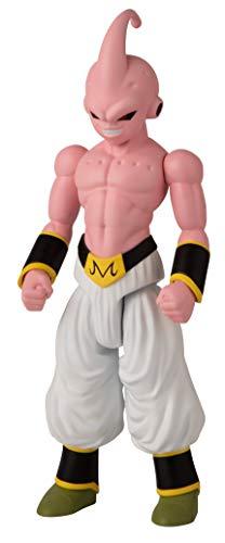 Dragon Ball Limit Breaker Majin BU 36742 - Figura de acción (30 cm)