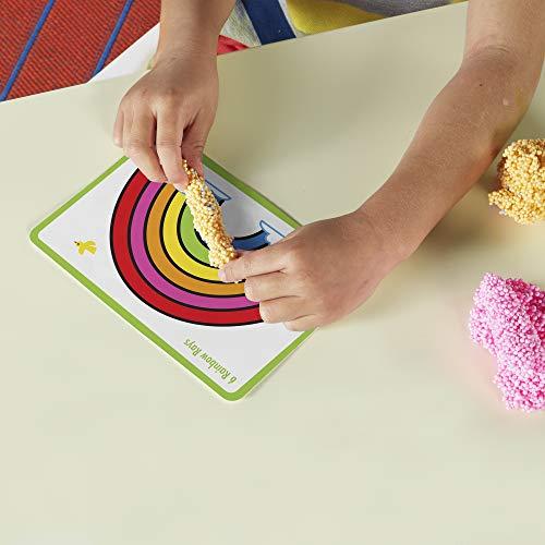 Educational Insights-Set para modelar y Aprender a Contar con Playfoam de Learning Resources, Actividad de preparación para Preescolar, para niños de 3+ años 1914
