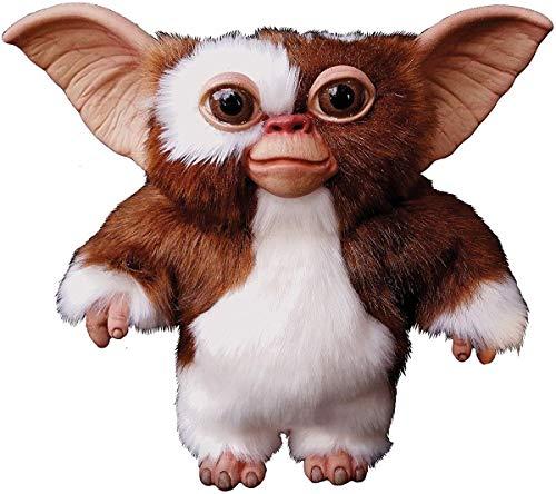 Figura decorativa Gizmo Gremlins