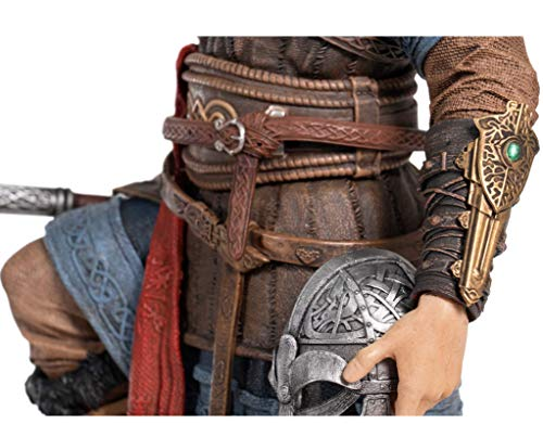 Figura Eivor Assassin's Creed Valhalla