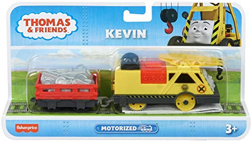 Fisher-Price Thomas & Friends Kevin