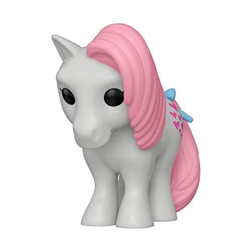 Funko- Pop Vinyl My Little Pony Snuzzle Juguete Coleccionable, Multicolor (54307)