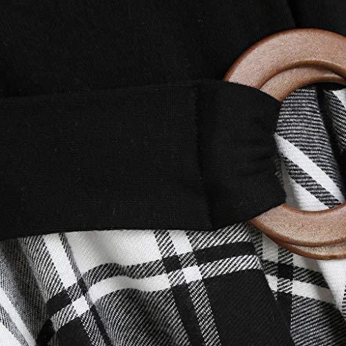 Gotica Ropa Mujer Halloween Medieval Navidad Fiesta Victoriana Vintage Sudadera Mujer Talla Grande Traje Halloween Medieval Rojo Trajes de Fiesta Trajes Medievales Mujer Vestido Azul Blanco