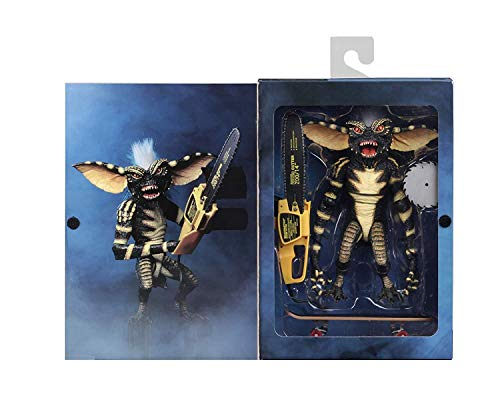 Gremlins Ultimate Stripe 7 Inch Scale Action Figure
