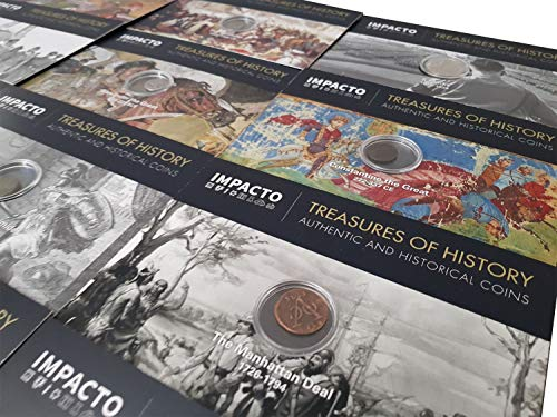 IMPACTO COLECCIONABLES Monedas Antiguas - Alemania, 2 Marcos 1934. La Plata del Tercer Reich