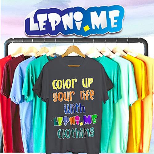 lepni.me Camisetas de Tirantes para Hombre cráneo asustadizo Cara - Pesadilla - Ropa de Fiesta de Halloween (XX-Large Rojo Multicolor)