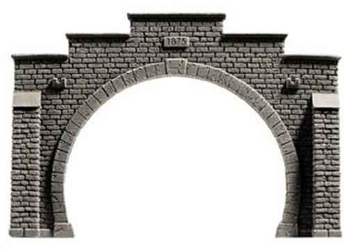Noch 58052- Boca de túnel PRO-plus [Importado de Alemania]