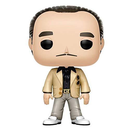 POP! Vinilo - The Godfather: Fredo Corleone