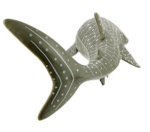Safari S422129 Ballena Tiburón