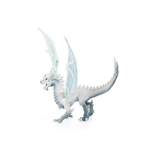 Schleich - Dragón De Hielo