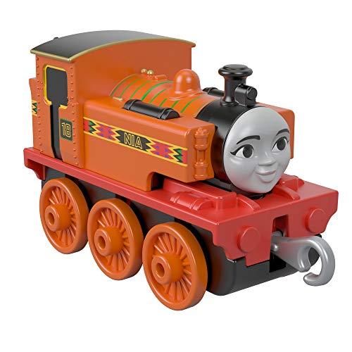 Thomas & Friends FXX02 - Juego, multicolor , color/modelo surtido
