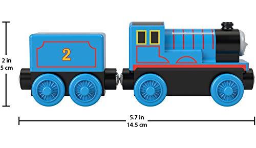 Thomas & Friends Trenes y tranvías de Juego para niños GPR20
