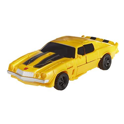 Transformers - Energon Igniters 10 Stryker 2 (Hasbro E0759ES0) , color/modelo surtido