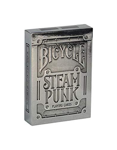 US Playing Card Co. 1025591 - Juego de Cartas Bicycle, edición Premium