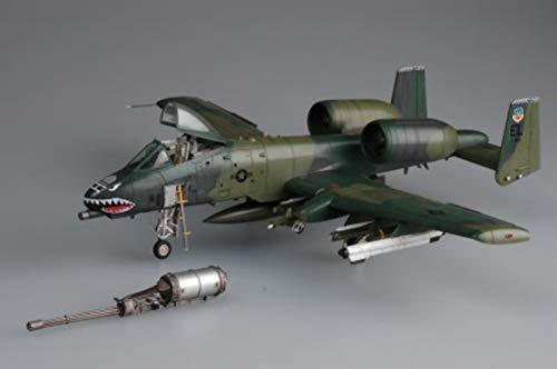 Hobby Boss - Juguete de aeromodelismo Escala 1:48 [Importado de Alemania]