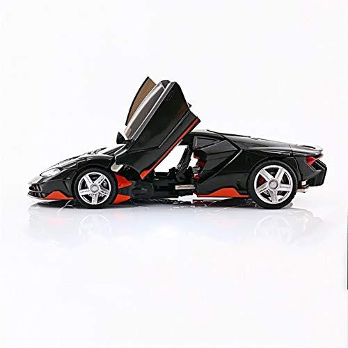 Juguetes de Transformers, Deformable de Modelo de Juguete de aleación de niños de la edición de Regalos Hot Break TT-01 edición del colector