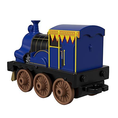 Thomas & Friends FXX05 - Juego, multicolor , color/modelo surtido