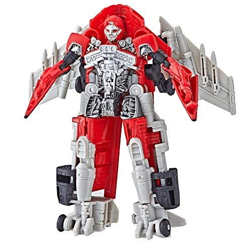 Transformers: Bumblebee - Energon Igniters Power Series - Shatter