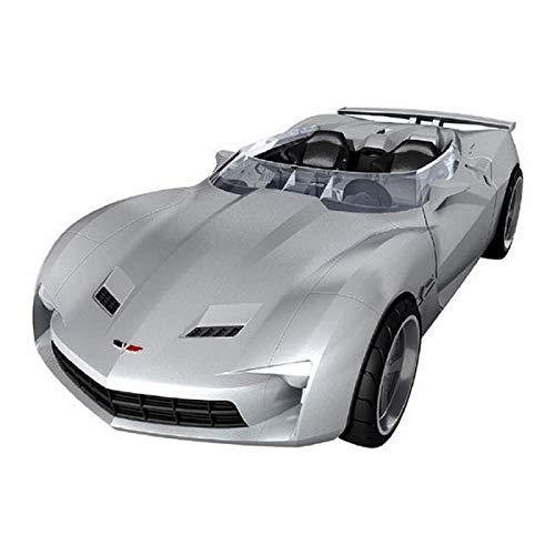 Xihaha Juguetes de Transformers, Dominante Sideswipe Figura de acción Deformación Robot Modelo Juguete Niños Favorito Regalo